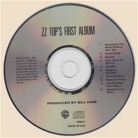 zz top bedroom thang zz top zz top s first album 1970 flac