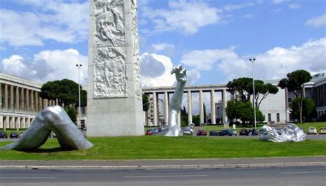 di commercio roma eur guida turistica zona roma eur agendaonline it