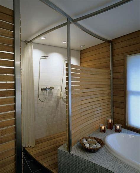 froys bathrooms tips for zen inspired interior decor froy blog