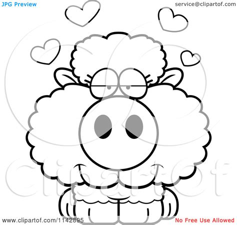 baby cartoon animals coloring pages cute cartoon baby animals coloring pages coloring page for
