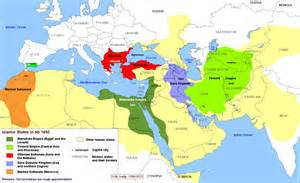 Map Of Islamic State by Syria Maps And The Area On Pinterest