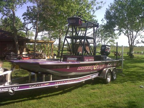 best redfish boats this majek xtreme redfish boat is owned by the optima