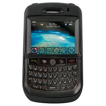 Invisibleshield For Blackberry Curve Javelin 8900 top 10 cases for the blackberry 8900 curve mobile