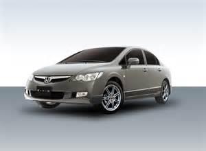 Honda Cars Honda Cars Carstune