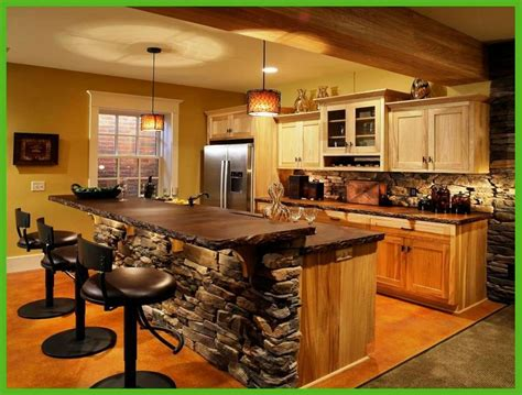 Kitchen Island Bar Ideas by Kitchen Island Bar Ideas Home Interior Inspiration
