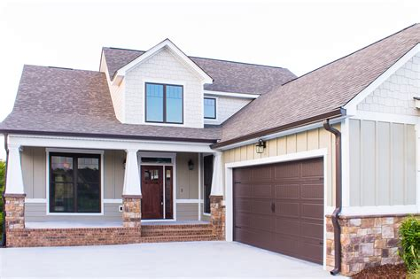 home products by design chattanooga 100 home products by design chattanooga professional roofing contractors home chattanooga