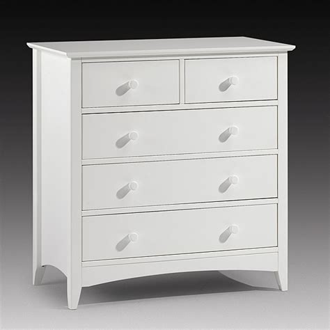 zhuang jia home of design review bedroom drawers 28 images chichester 5 drawer chest of