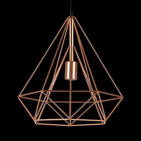 luster schwarz pro various ceiling lights pendant ls chandeliers