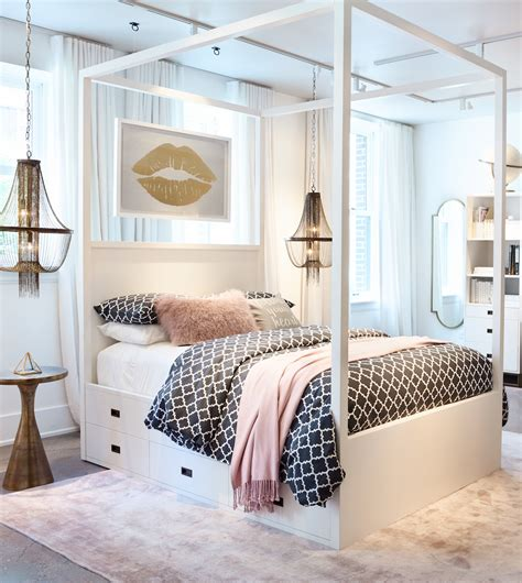 teenage bedroom designs rh chicago the gallery at the 3 arts club home sweet
