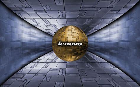 Wallpaper 3d Lenovo | lenovo wallpapers wallpaper cave