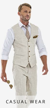 Mens Wedding Attire   Montagio Sydney, Brisbane
