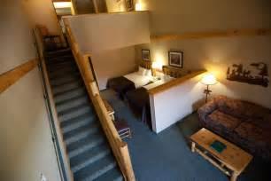 Comfort Suites Williamsburg Great Wolf Lodge Niagara Falls Niagara Falls Reviews