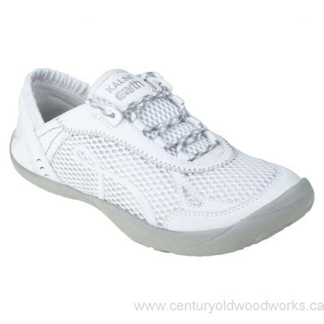 earth athletic shoes 2017 shoes s kalso earth shoe pace almond