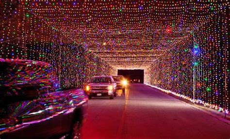 prairie lights grand prairie tx 17 best images about decoration and lights outdoors on