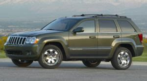 Jeep Grand Wheelbase 2010 Jeep Grand Specifications Car Specs