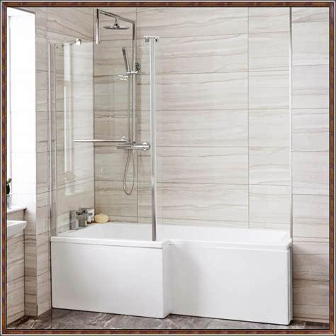 Badewanne Mit Duschzone by Badewanne Mit Duschzone Komplett Badewanne House Und