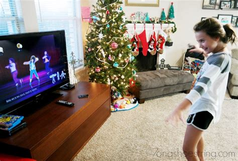 Disney Dance Party Sweepstakes - just dance disney party 2