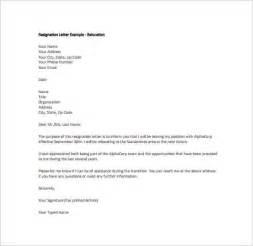 Resignation Letter 24 Hours Pdf Resignation Letters Sles Itubeapp Net