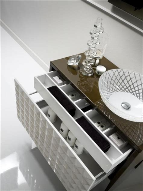 italian bathroom sinks italian bathroom vanities nea italia model diamante