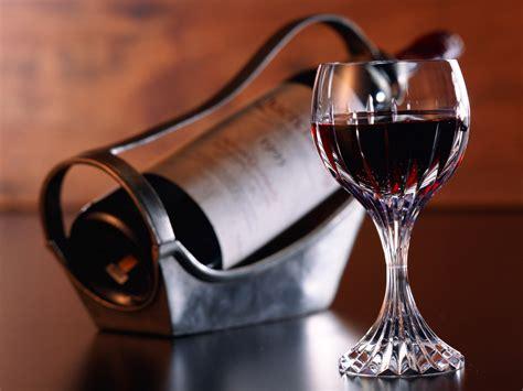 Photos Wine Food Drinks