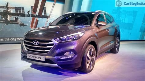 new small suv cars in india new upcoming suv cars in india 2016 launch date price