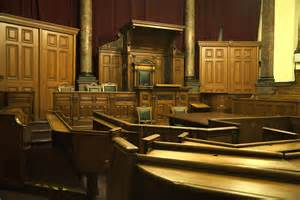 Court Rooms by File Courtroom Jpg