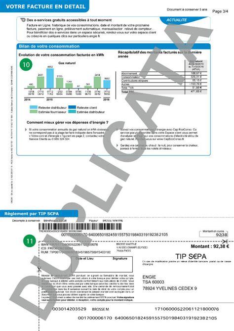 Fournisseur De Gaz Le Moins Cher 2474 by Fournisseur De Gaz Le Moins Cher Mieux Consommer Pour R