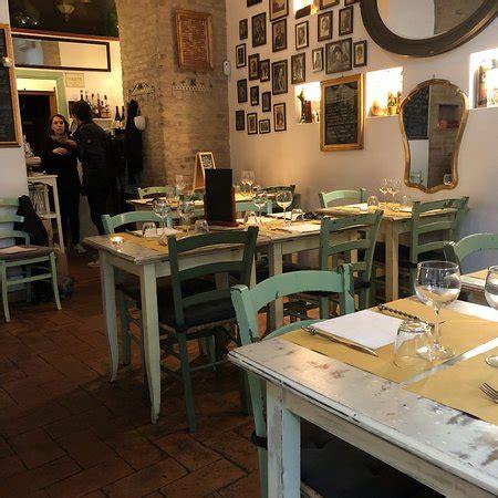 ristorante la dispensa roma la dispensa dei mellini roma ristorante recensioni