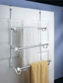 Bathroom Shower Racks York The Door Towel Rack Curtain Bath Outlet
