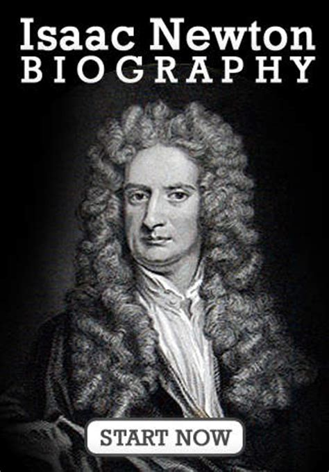 isaac newton biography with photo isaac newton s biography on the app store