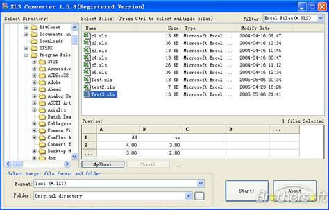 converter excel i want to download how to convert dat file to excel