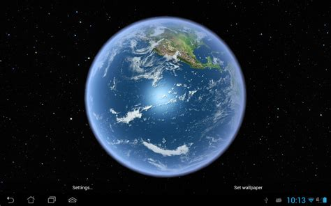 theme google earth earth hd free edition android apps on google play