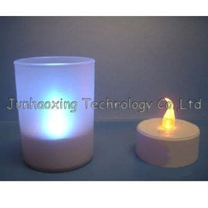 floating led tea lights china floating led candle led tea lights jhx c04