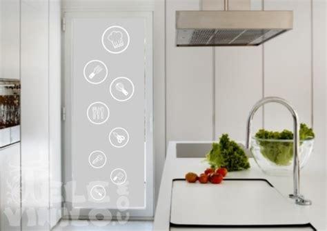vinilos translucidos para ventanas leroy merlin vinilos decorativos adhesivos para puertas y ventanas