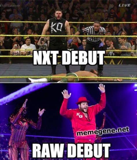 Wwe Wrestling Memes - wwe memes 2015 image memes at relatably com