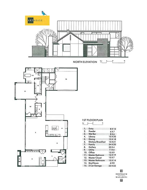 family guy house floor plan family guy house floor plan house plans
