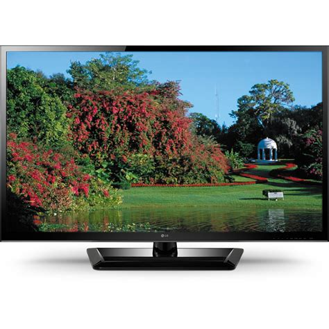 Lg Hd Led Tv 47 With Xd Engine lg 47ls4600 47 quot led hdtv 47ls4600 b h photo