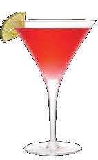 cosmopolitan drink png 3 o cocktail recipe with picture