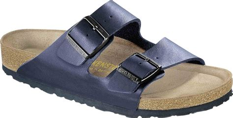 birkenstock unisex arizona soft footbed sandal birkenstock arizona birko flor soft footbed unisex shoes