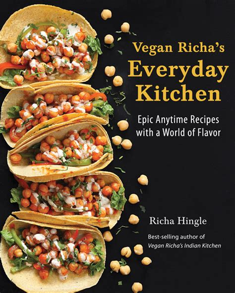 vegan cookbook americas test kitchen gluten free vegan cookbook vegan cookbook pdf books nut free t o f u magazine