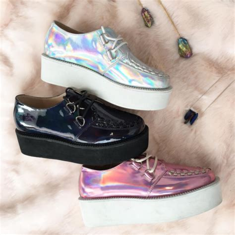 shoes – kokopiecoco