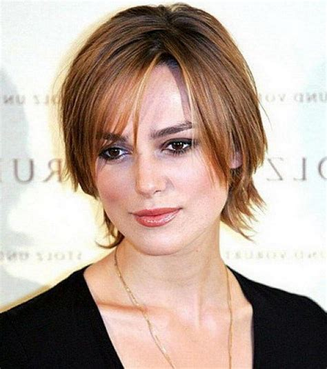 female celebrities with thin hair women hairstyles celebrity short hairstyles with layers