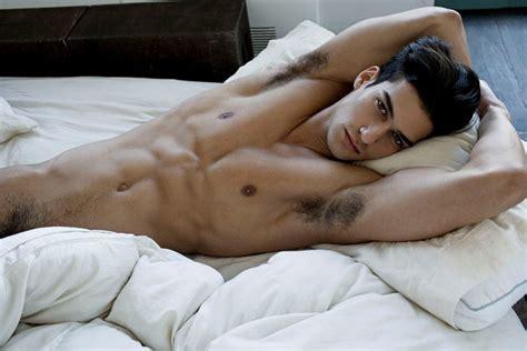 gay men in bed gay men in bed 28 images hot men in their pants while