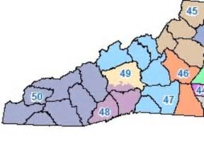 carolina state senate district map caign money didn t bring votes but it bought suits