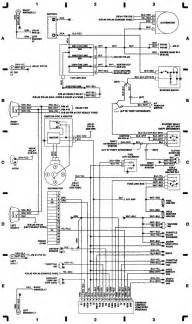 89 toyota headlight wiring diagram get free image about wiring diagram