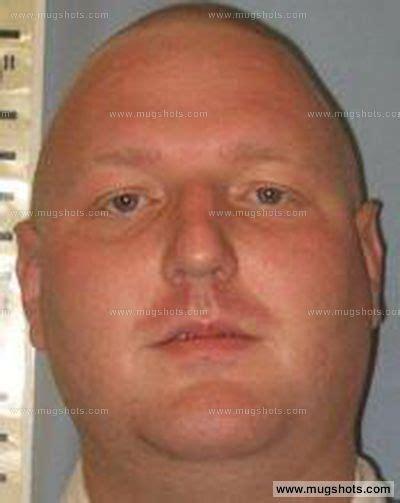 Lauderdale County Al Arrest Records Bryan Gist Mugshot Bryan Gist Arrest