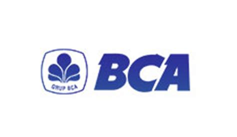 bca point reward financial service partners