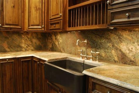 küche backsplash mit granit countertops raleigh granite backsplashes granite countertops raleigh nc