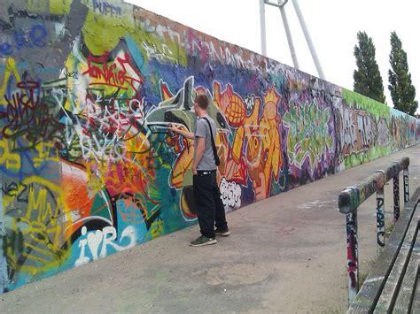 spray painter license high spray painter boy in mauerpark berlin 2012 by qubodup