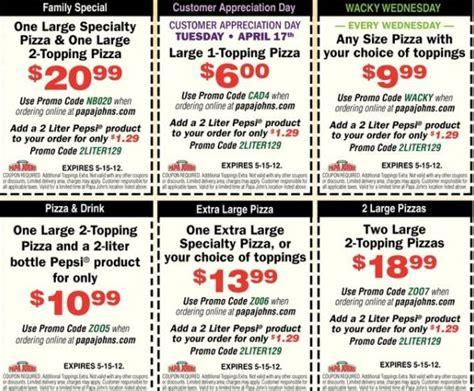 Jimmy John S Gift Card Balance Phone Number - jimmy johns coupon spotify coupon code free